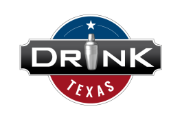Drink Texas Bar